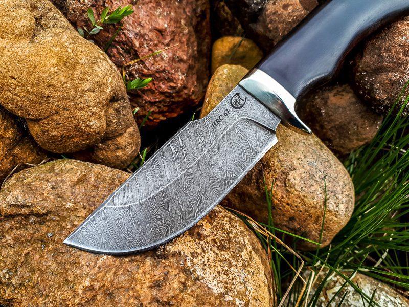 aa-knives-aaknives-forged-blade-russian-knives-handmade-knives-hunting-knives-damascus-steel-knives-skinning-knives-jaktkniv-messer-jagdmesser-3-2