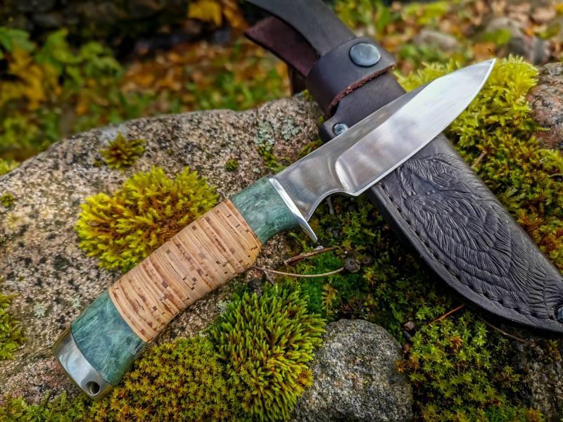 aaknives-aaknife-bulat-65x13-steel-blade-hand-forged-blade-handmade-custom-made-hunting-knife-handcrafted-blade-12-1-1