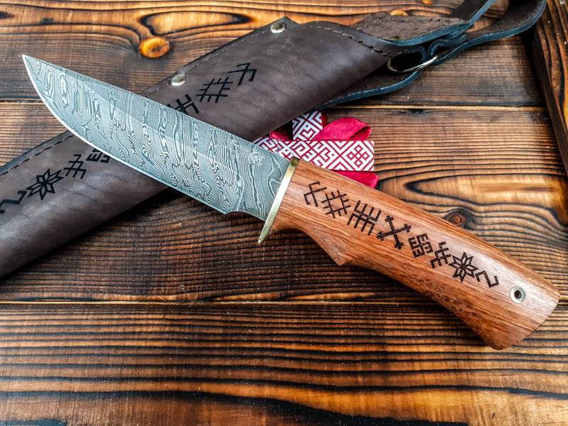 aaknives-aaknife-forged-damascus-steel-blade-hand-forged-damascus-knife-handmade-custom-made-knife-handcrafted-1-1-2