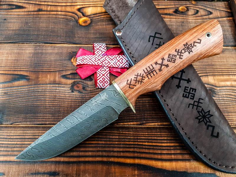 aaknives-aaknife-forged-damascus-steel-blade-hand-forged-damascus-knife-handmade-custom-made-knife-handcrafted-4-1-2