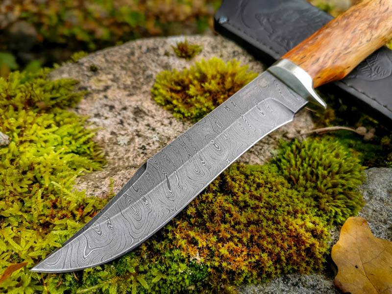 aaknives-aaknife-forged-damascus-steel-blade-hand-forged-damascus-knife-handmade-custom-made-knife-handcrafted-damascus-knife-4-1-1