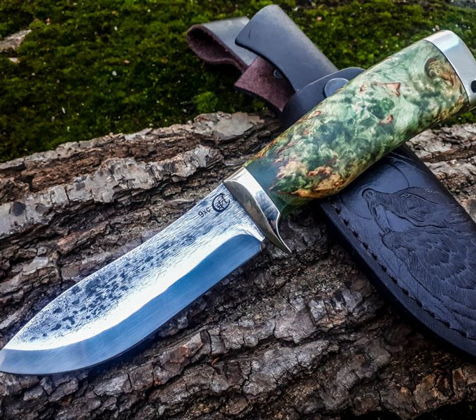aaknives-aaknife-forged-damascus-steel-blade-hand-forged-damascus-knife-handmade-custom-made-knife-handcrafted-knife-11
