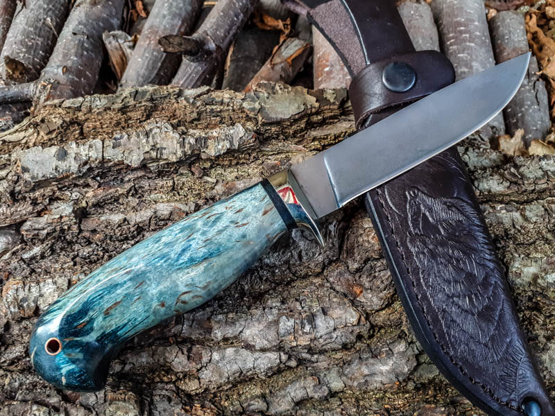 aaknives-aaknife-forged-damascus-steel-blade-hand-forged-damascus-knife-handmade-custom-made-knife-handcrafted-knife-2-4