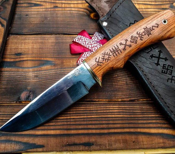 aaknives-aaknife-forged-damascus-steel-blade-hand-forged-damascus-knife-handmade-custom-made-knife-handcrafted-knife-34-1-1