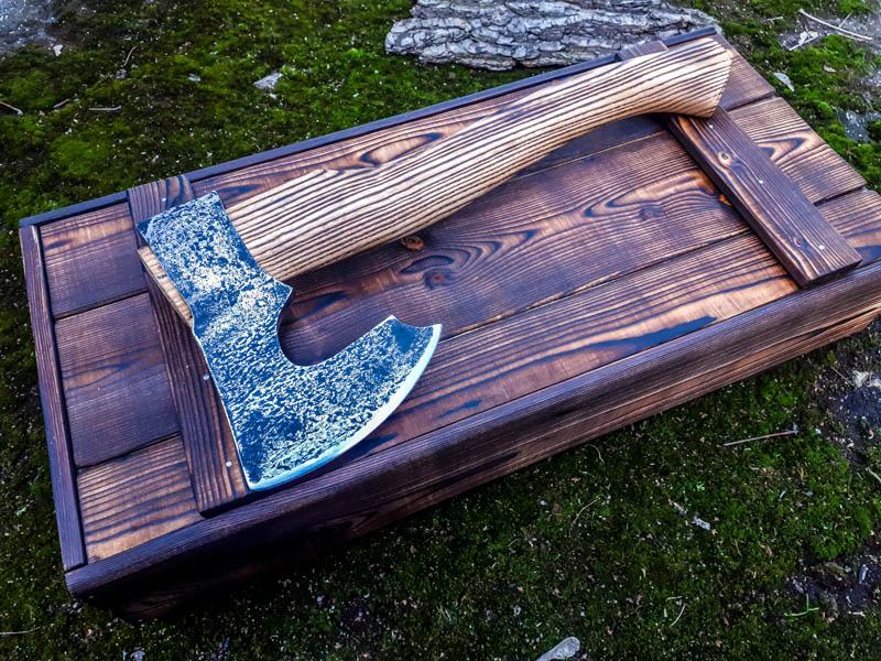aaknives-aaknife-forged-damascus-steel-blade-hand-forged-damascus-knife-handmade-custom-made-knife-handcrafted-knife-4-1-4