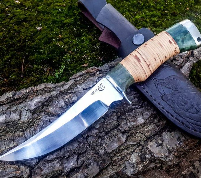 aaknives-aaknife-forged-damascus-steel-blade-hand-forged-damascus-knife-handmade-custom-made-knife-handcrafted-knife-5-1-1