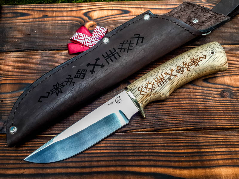 aaknives-aaknife-forged-damascus-steel-blade-hand-forged-damascus-knife-handmade-custom-made-knife-handcrafted-knives-1-10