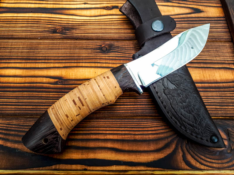aaknives-aaknife-forged-damascus-steel-blade-hand-forged-damascus-knife-handmade-custom-made-knife-handcrafted-knives-2-1-4