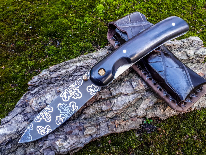 aaknives-aaknife-forged-damascus-steel-blade-hand-forged-damascus-knife-handmade-custom-made-knife-handcrafted-knives-6