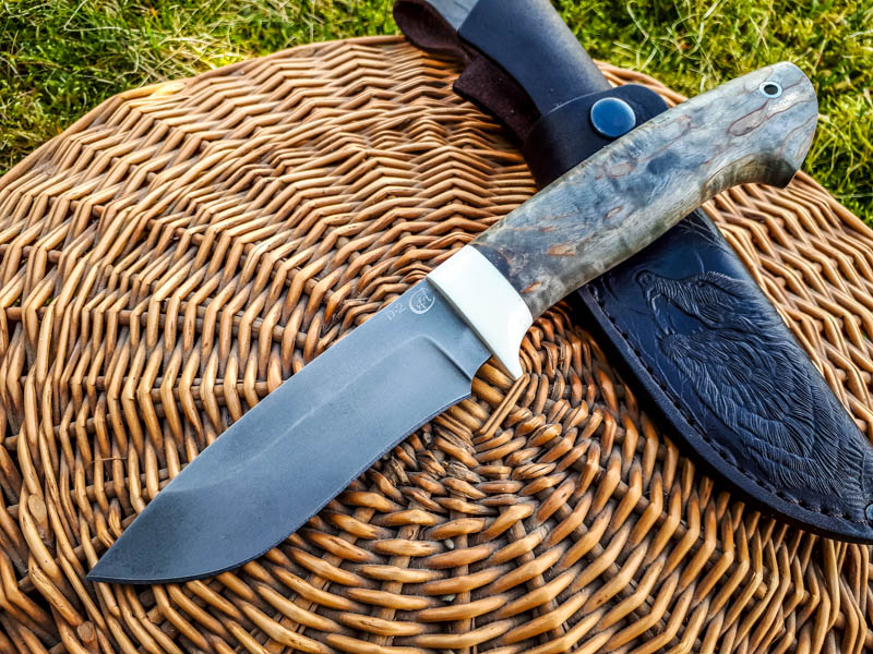 aaknives-aaknife-forged-damascus-steel-blade-hand-forged-elmax-knife-handmade-custom-made-knife-handcrafted-knives-1-34-1