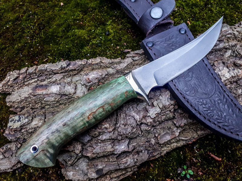 aaknives-aaknife-forged-damascus-steel-blade-hand-forged-elmax-knife-handmade-custom-made-knife-handcrafted-knives-2-21-1