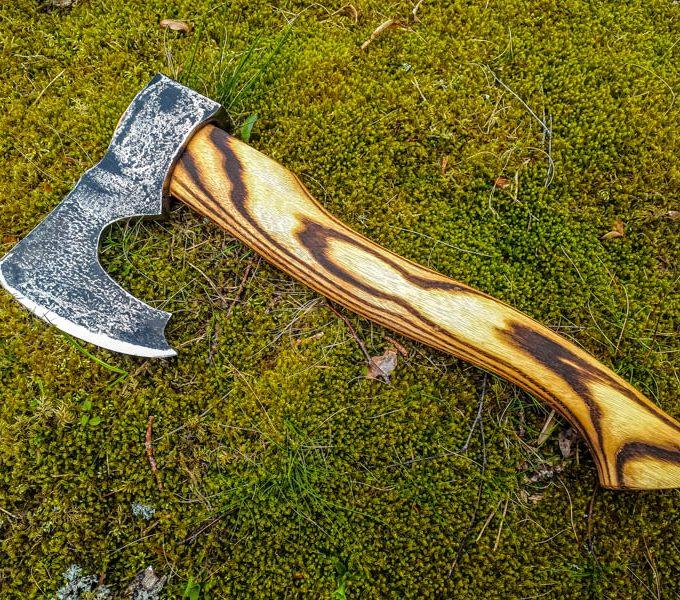 aaknives-aaknife-hand-forged-damascus-steel-blade-hand-bulat-wootz-knife-handmade-custom-made-knife-handcrafted-knives-1-3