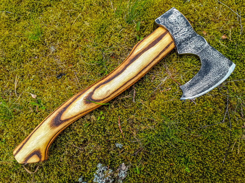 aaknives-aaknife-hand-forged-damascus-steel-blade-hand-bulat-wootz-knife-handmade-custom-made-knife-handcrafted-knives-2-3