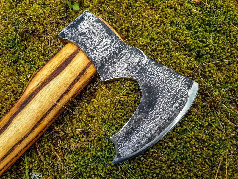 aaknives-aaknife-hand-forged-damascus-steel-blade-hand-bulat-wootz-knife-handmade-custom-made-knife-handcrafted-knives-3-3