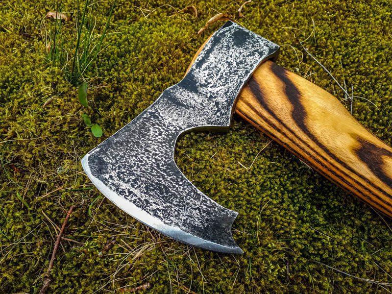aaknives-aaknife-hand-forged-damascus-steel-blade-hand-bulat-wootz-knife-handmade-custom-made-knife-handcrafted-knives-4-3