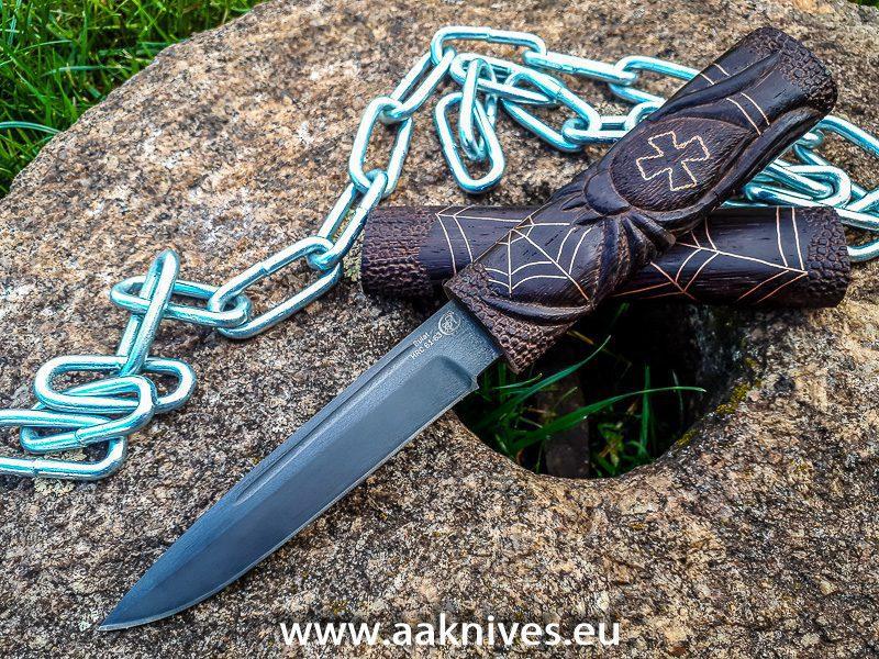aaknives-aaknife-hand-forged-knife-custom-knife-best-hunting-knife-tanto-knife-hand-forged-blade-knife_-3-1