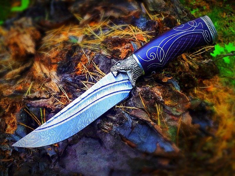 aaknives-cobra-russian-hunting-custom-made-handmade-knife-knives-damascus-steel-2