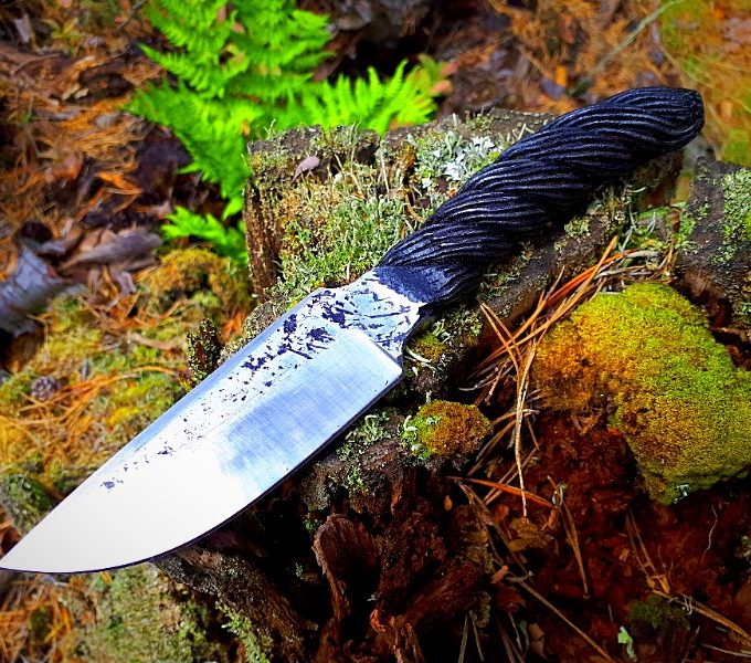 aaknives-damascus-steel-russian-hunting-handmade-custom-made-knife-knives-cable-2-1-2