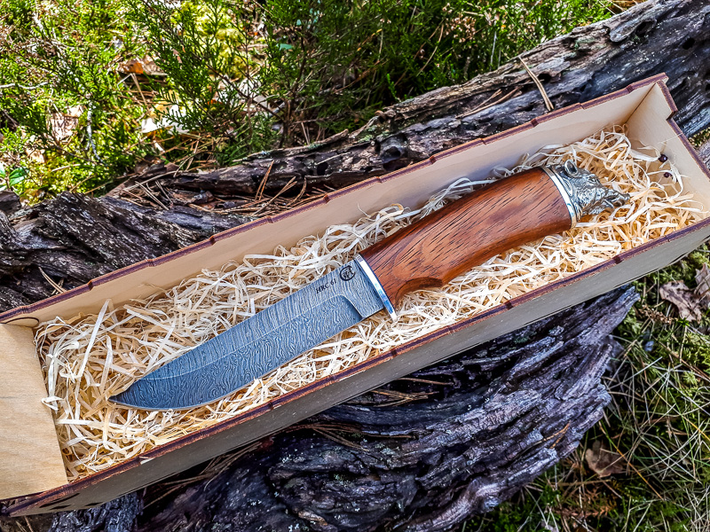 aaknives-forged-blade-knives-ax-axes-handmade-axes-russian-knives-handmade-knives-hunting-knives-damascus-steel-knives-super-knives-present-knife-box-2-2