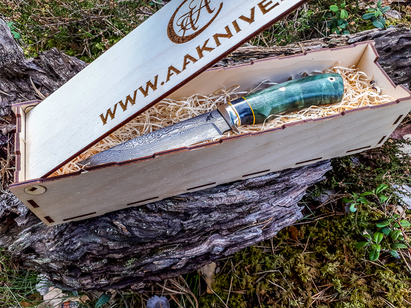 aaknives-forged-blade-knives-ax-axes-handmade-axes-russian-knives-handmade-knives-hunting-knives-damascus-steel-knives-super-knives-present-knife-box-6-2
