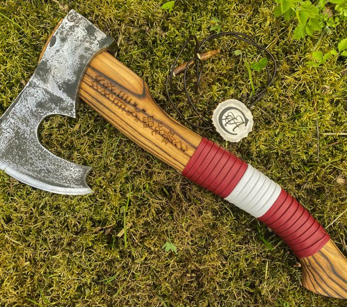 aaknives-hand-forged-dabascus-steel-blade-knife-handmade-custom-made-knife-handcrafted-knives-autinetools-northmen-1-1-1-7