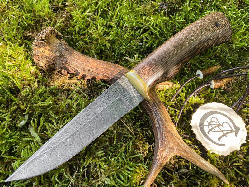 aaknives-hand-forged-dabascus-steel-blade-knife-handmade-custom-made-knife-handcrafted-knives-autinetools-northmen-1-1-12