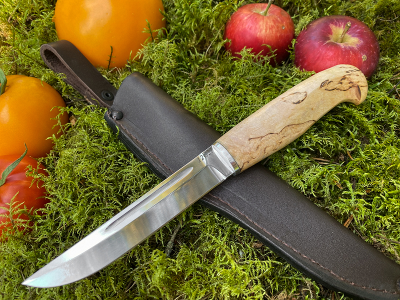 aaknives-hand-forged-dabascus-steel-blade-knife-handmade-custom-made-knife-handcrafted-knives-autinetools-northmen-1-1-13