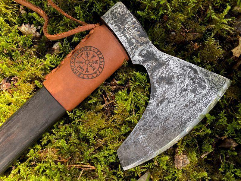 aaknives-hand-forged-dabascus-steel-blade-knife-handmade-custom-made-knife-handcrafted-knives-autinetools-northmen-1-10-1