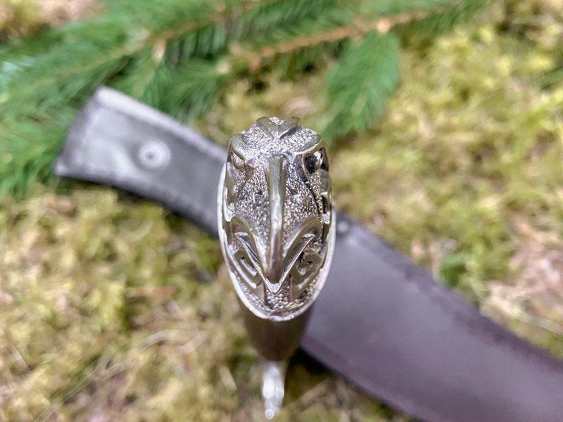 aaknives-hand-forged-dabascus-steel-blade-knife-handmade-custom-made-knife-handcrafted-knives-autinetools-northmen-1-11-3