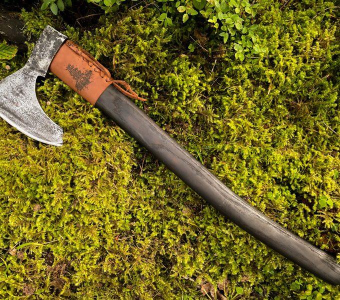 aaknives-hand-forged-dabascus-steel-blade-knife-handmade-custom-made-knife-handcrafted-knives-autinetools-northmen-1-2-1-12