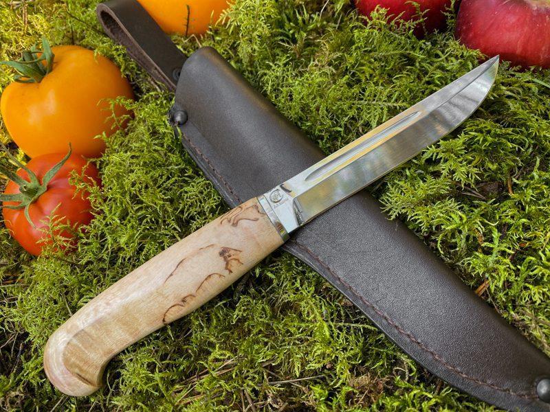 aaknives-hand-forged-dabascus-steel-blade-knife-handmade-custom-made-knife-handcrafted-knives-autinetools-northmen-1-2-11