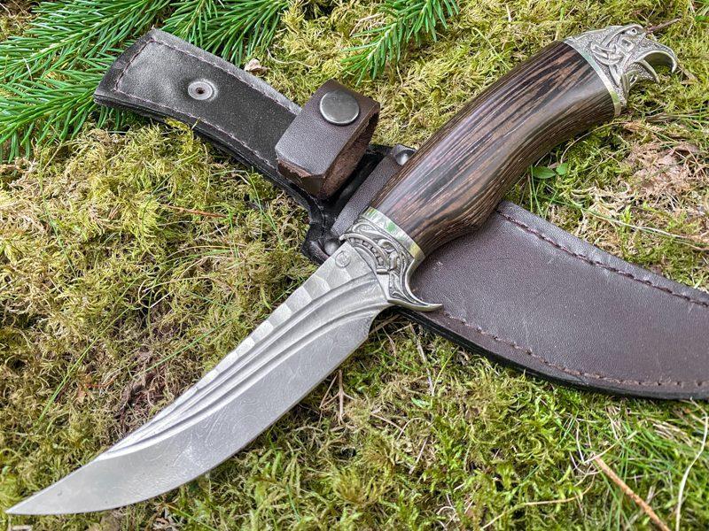 aaknives-hand-forged-dabascus-steel-blade-knife-handmade-custom-made-knife-handcrafted-knives-autinetools-northmen-1-2-6