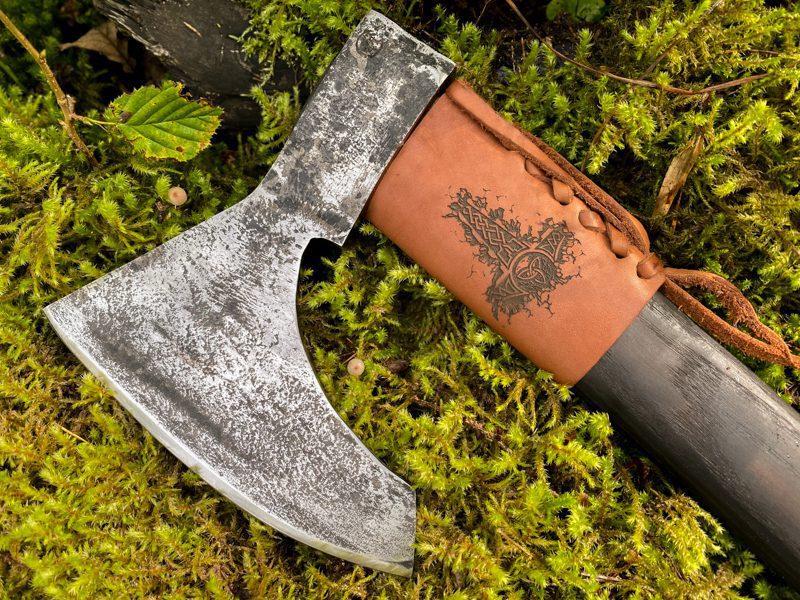 aaknives-hand-forged-dabascus-steel-blade-knife-handmade-custom-made-knife-handcrafted-knives-autinetools-northmen-1-3-1-10