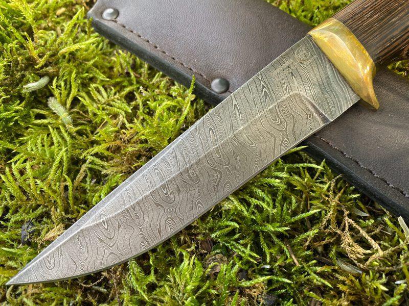 aaknives-hand-forged-dabascus-steel-blade-knife-handmade-custom-made-knife-handcrafted-knives-autinetools-northmen-1-3-10