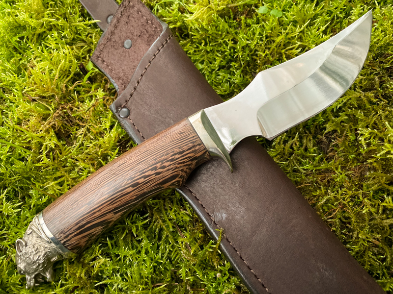 aaknives-hand-forged-dabascus-steel-blade-knife-handmade-custom-made-knife-handcrafted-knives-autinetools-northmen-1-3-2-2