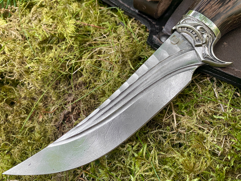 aaknives-hand-forged-dabascus-steel-blade-knife-handmade-custom-made-knife-handcrafted-knives-autinetools-northmen-1-3-6