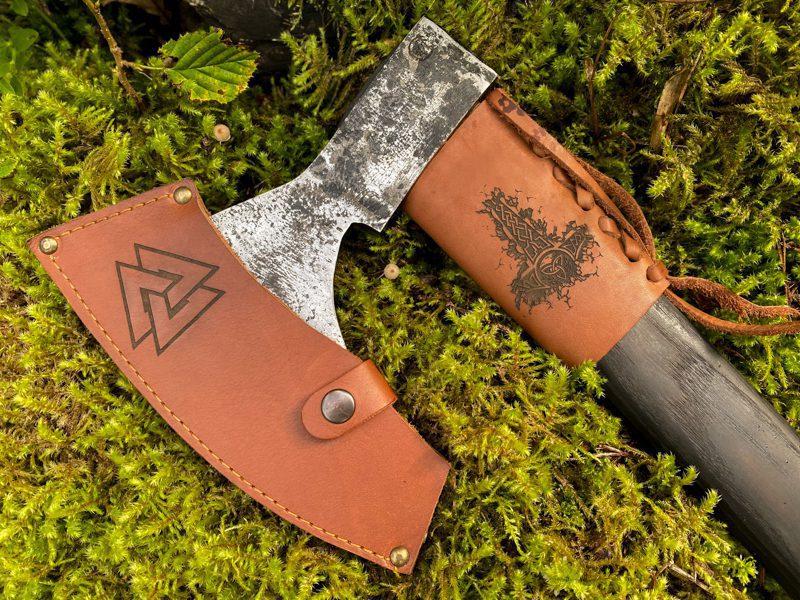 aaknives-hand-forged-dabascus-steel-blade-knife-handmade-custom-made-knife-handcrafted-knives-autinetools-northmen-1-4-1-4