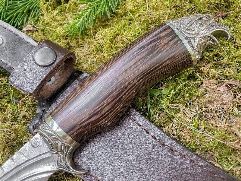 aaknives-hand-forged-dabascus-steel-blade-knife-handmade-custom-made-knife-handcrafted-knives-autinetools-northmen-1-4-6