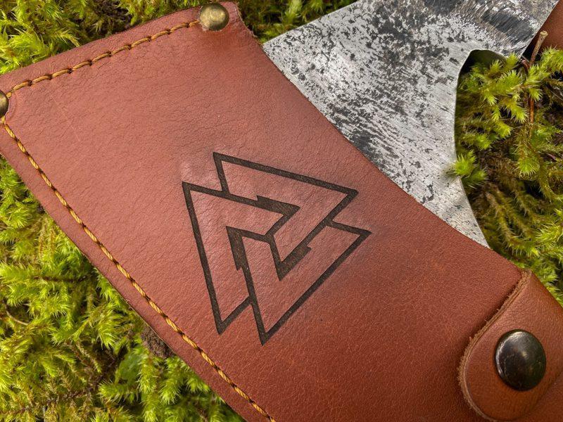 aaknives-hand-forged-dabascus-steel-blade-knife-handmade-custom-made-knife-handcrafted-knives-autinetools-northmen-1-6-5