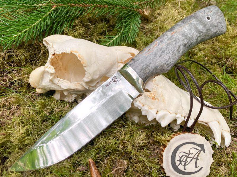 aaknives-hand-forged-dabascus-steel-blade-knife-handmade-custom-made-knife-handcrafted-knives-autinetools-northmen-10-1-1-10