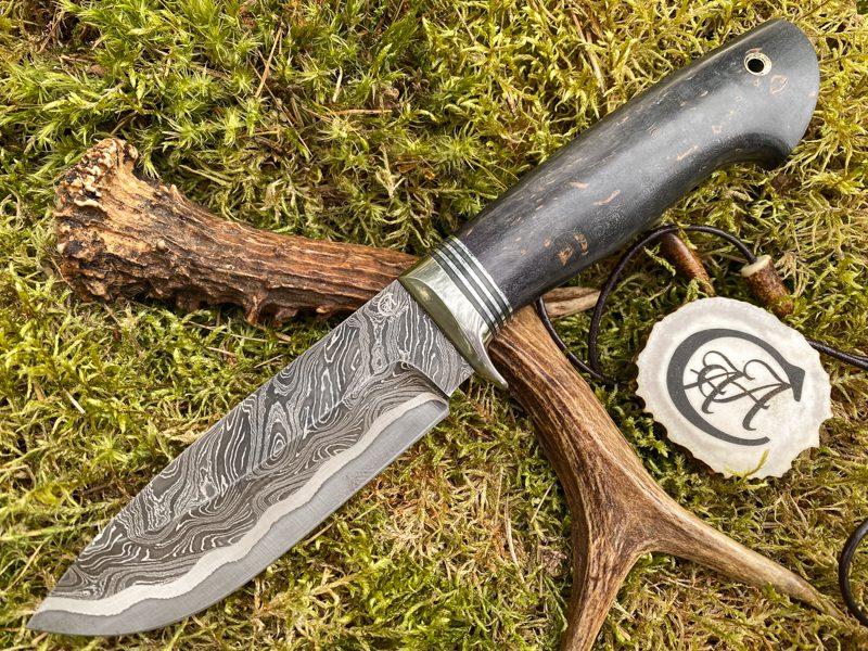 aaknives-hand-forged-dabascus-steel-blade-knife-handmade-custom-made-knife-handcrafted-knives-autinetools-northmen-10-1-1-6