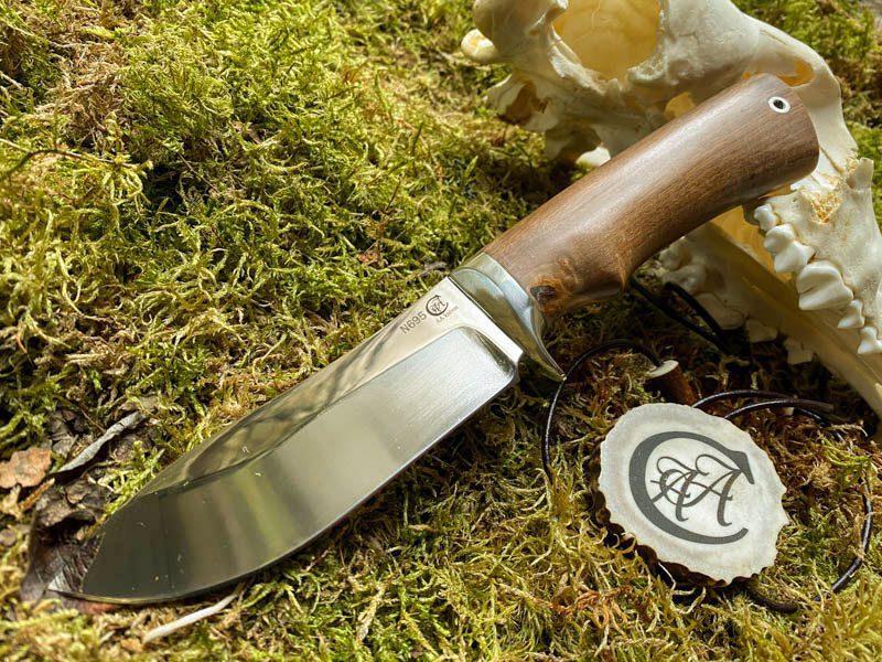 aaknives-hand-forged-dabascus-steel-blade-knife-handmade-custom-made-knife-handcrafted-knives-autinetools-northmen-10-1-1-9