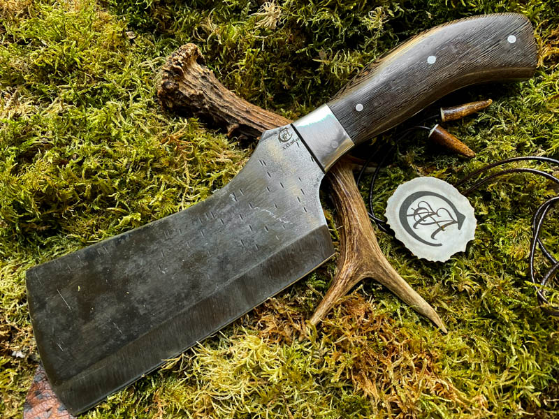 aaknives-hand-forged-dabascus-steel-blade-knife-handmade-custom-made-knife-handcrafted-knives-autinetools-northmen-10-1-13