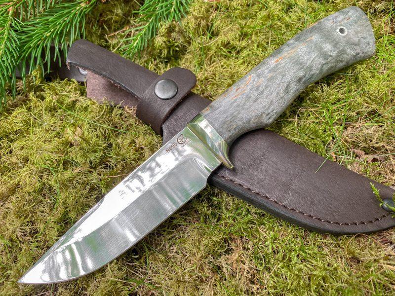 aaknives-hand-forged-dabascus-steel-blade-knife-handmade-custom-made-knife-handcrafted-knives-autinetools-northmen-10-2-1-10
