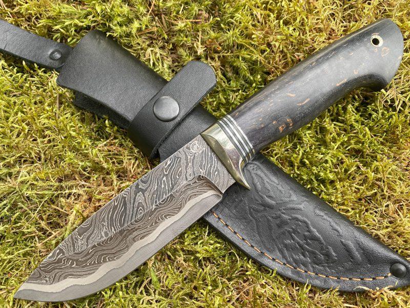 aaknives-hand-forged-dabascus-steel-blade-knife-handmade-custom-made-knife-handcrafted-knives-autinetools-northmen-10-2-1-6