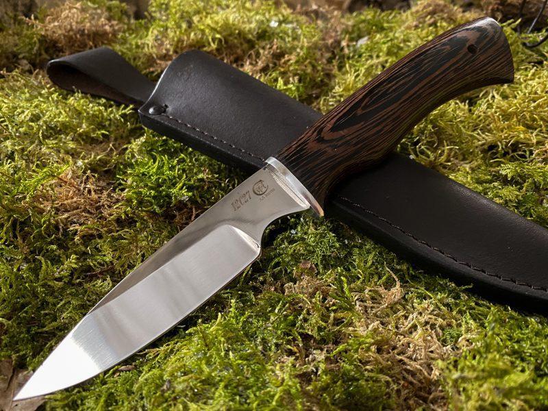 aaknives-hand-forged-dabascus-steel-blade-knife-handmade-custom-made-knife-handcrafted-knives-autinetools-northmen-10-2-10