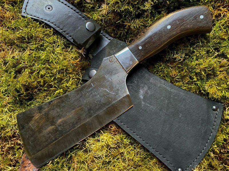 aaknives-hand-forged-dabascus-steel-blade-knife-handmade-custom-made-knife-handcrafted-knives-autinetools-northmen-10-2-13