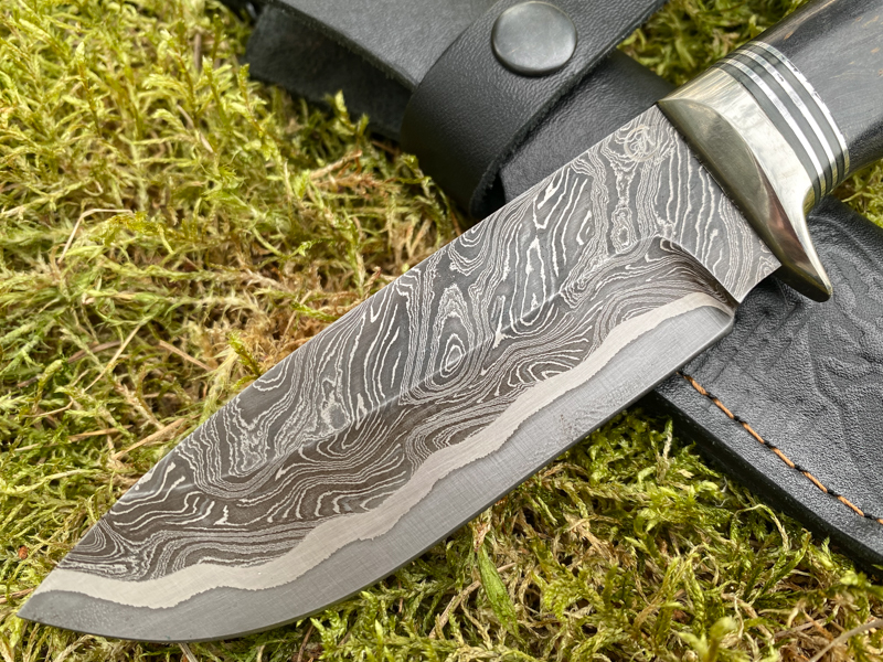 aaknives-hand-forged-dabascus-steel-blade-knife-handmade-custom-made-knife-handcrafted-knives-autinetools-northmen-10-3-1-6