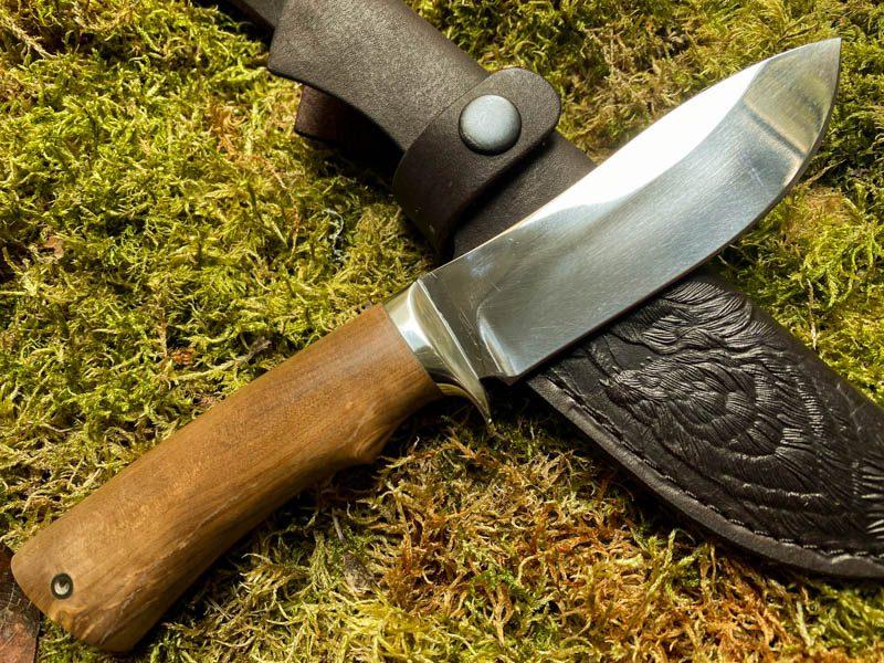 aaknives-hand-forged-dabascus-steel-blade-knife-handmade-custom-made-knife-handcrafted-knives-autinetools-northmen-10-3-1-9