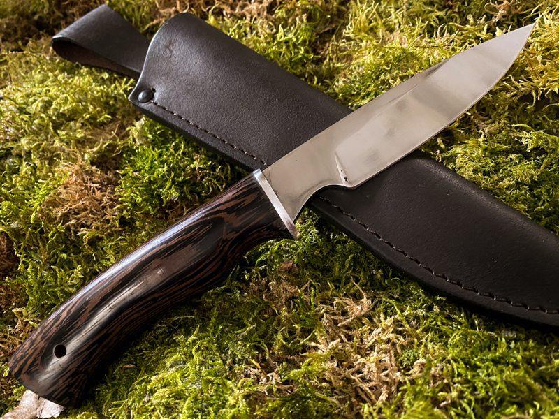 aaknives-hand-forged-dabascus-steel-blade-knife-handmade-custom-made-knife-handcrafted-knives-autinetools-northmen-10-3-10